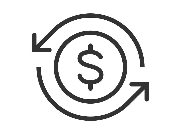 PRR South Fork Payroll Deductions