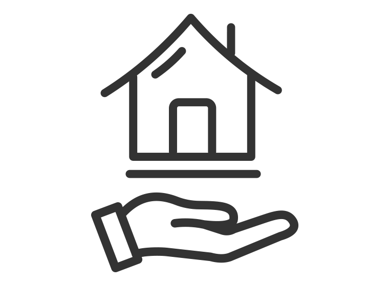 PRR South Fork FCU Offers Home Equity Loans