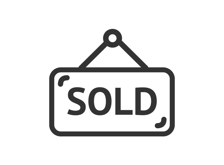 PRR South Fork Offers Mortgage Loans